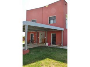 3 bedroom Villa in Spoltore, Pescara...