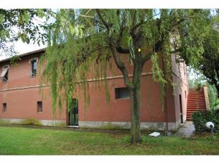 6 bed Farm House for sale in Bellante, Teramo, Abruzzo
