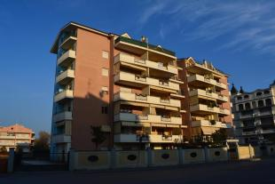 Montesilvano Apartment for sale
