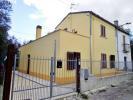 2 bed semi detached house for sale in Abruzzo, Pescara, Scafa