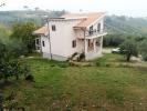 3 bedroom Villa in Abruzzo, Chieti...