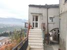 2 bedroom semi detached house for sale in Abruzzo, Chieti...