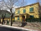 Detached Villa for sale in Abruzzo, Chieti...