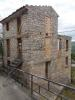 Ruins in Abruzzo, Chieti for sale