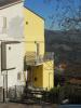 2 bed semi detached home in Abruzzo, Chieti...