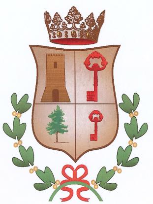 Villamagna gonfalon