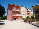 Abruzzo Apartment for sale