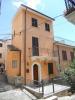 4 bedroom semi detached property in Abruzzo, Chieti...