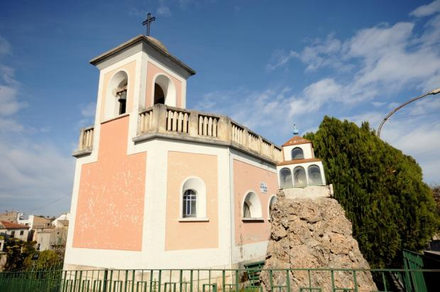 Church of S. Rita