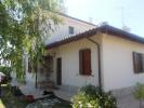 Villa for sale in Abruzzo, Chieti...