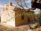 1 bedroom Detached house in Abruzzo, Chieti, Pollutri