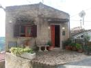 2 bedroom Detached house in Abruzzo, Chieti...