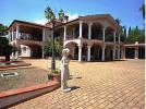 6 bed Villa for sale in Rosciano, Pescara...