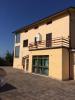 Villa for sale in Tortoreto, Teramo...