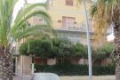 Apartment for sale in Tortoreto, Teramo...