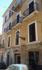Apartment in Chieti, Chieti, Abruzzo