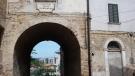 3 bed semi detached house for sale in Loreto Aprutino, Pescara...