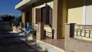 3 bedroom Villa in Moscufo, Pescara, Abruzzo