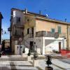 house for sale in Ripa Teatina, Chieti...