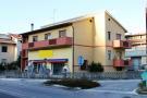 5 bed home for sale in Silvi, Teramo, Abruzzo