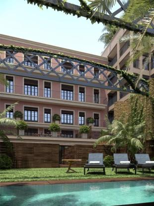 new Apartment for sale in Cera Street...