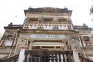 6 bed Villa for sale in Maharashtra...