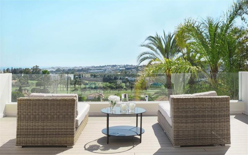 new property for sale in Marbella, Marbella...