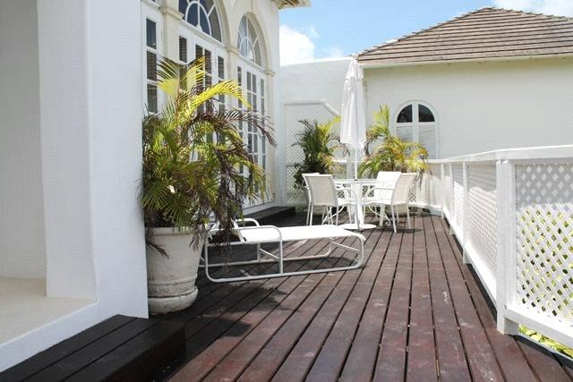 2 bed property for sale in Royal Westmoreland...