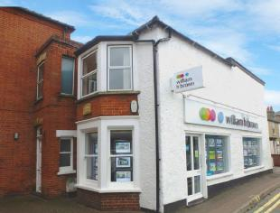 William H. Brown - Lettings, Newmarketbranch details