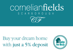 Get brand editions for Kebbell Homes, Cornelian Fields