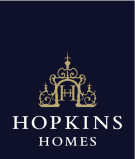 Hopkins Homes logo