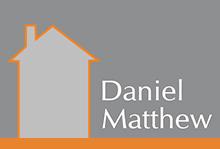 Daniel Matthew Estate Agents, Bridgend