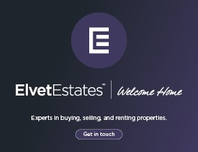 Get brand editions for Elvet Estates, Durham
