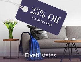 Get brand editions for Elvet Estates, Durham