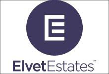 Elvet Estates, Durham