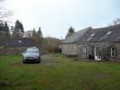 Brittany property for sale