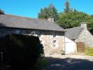 5 bedroom Cottage for sale in Collorec, Finistère...