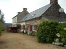 6 bed property in Poullaouen, Finistère...
