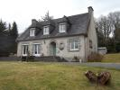 6 bed property in Berrien, Finistère...