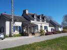 Detached home for sale in Brittany, Finistère...