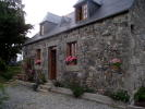 2 bedroom home for sale in Brittany, Côtes-d'Armor...