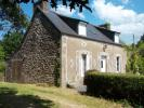 Brittany Cottage for sale