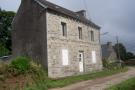 2 bed house for sale in Brittany, Finistère...