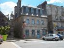 4 bedroom Village House for sale in Brittany, Finistère...