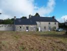 Brittany Character Property for sale