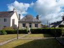 2 bed Village House in Brittany, Finistère...
