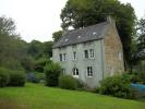4 bedroom Character Property in Brittany, Finistère...