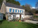 3 bedroom Equestrian Facility house in Brittany, Finistère...