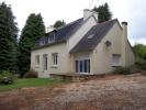 4 bedroom property for sale in Plouyé, Finistère...