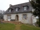 Village House for sale in Scrignac, Finistère...